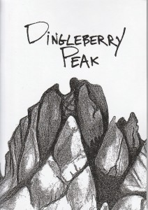 dingleberry cover