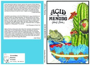 acid_and_menudo_front_back_cover