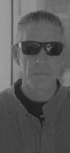 c_usersjohnpicturesjohn-d-robinson-july-bw-portraitagain