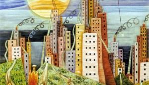 ciud-lagui-1939